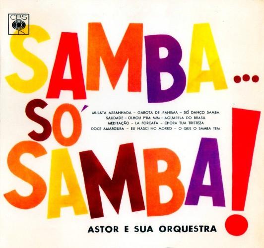 astor-silva-samba-sc3b3-samba
