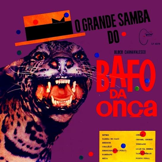 bafo-da-onca-1962