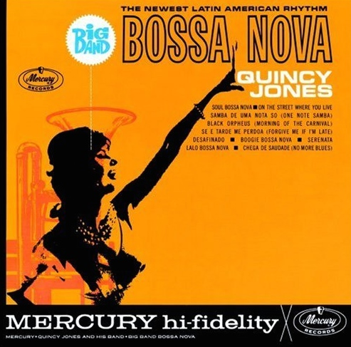 big-band-bossa-nova-13846482
