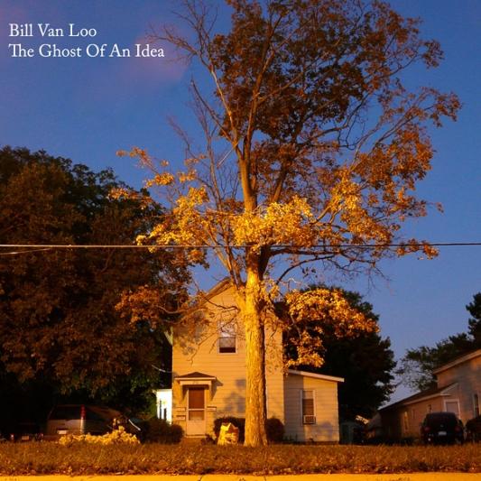 bill van loo