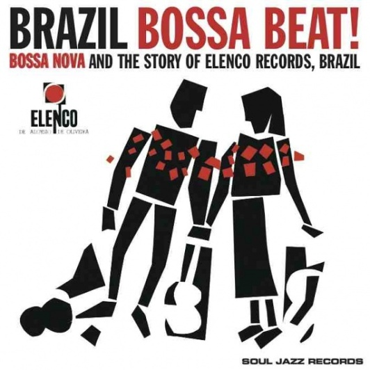 bossa-nova-and-the-story-of-elenco-records-brazil-brazil-bossa-beat