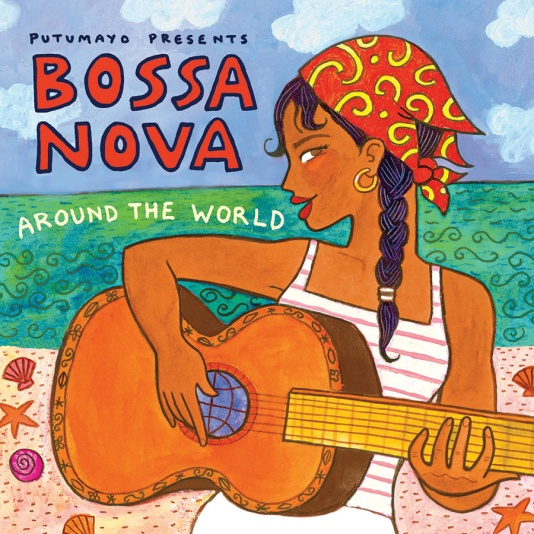 Bossa-Nova-Cover-Art-PRINT-WEB