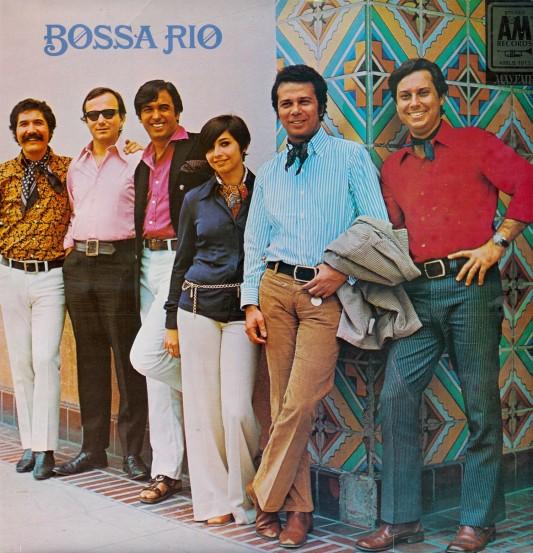 bossa-rio-bossa-rio