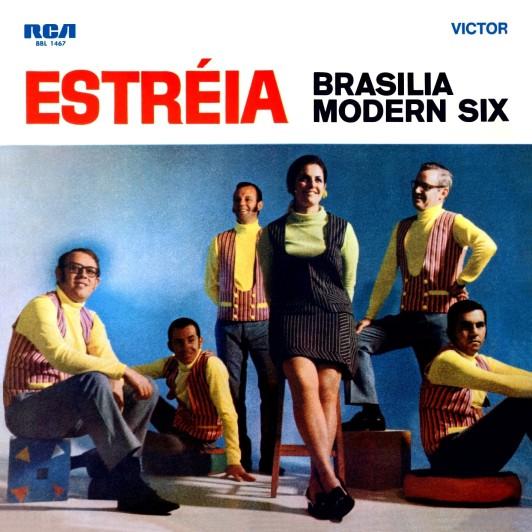 brasilia-modern-six-estrc3a9ia