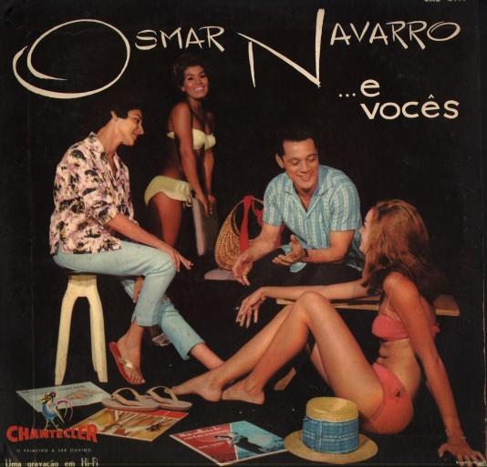 brazil-001