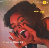 breno-sauer-quinteto-viva-o-samba