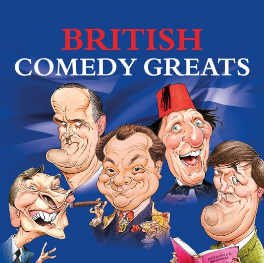 british_comedy_greats_5-cd_set_