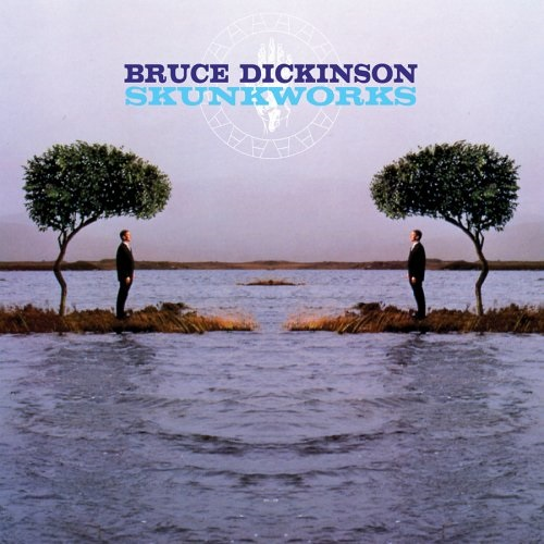 Bruce-Dickinson-Skunkworks-01