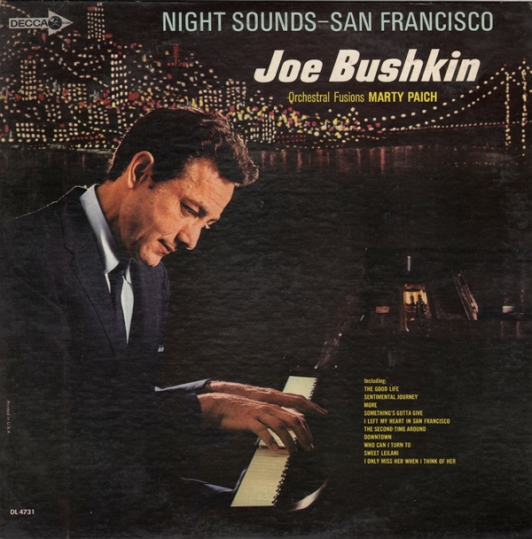 bushkin2