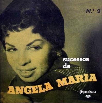 c3a2ngela-maria-e28094-sucessos-de-c3a2ngela-maria-no-2-a1