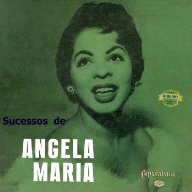 c3a2ngela-maria-e28094-sucessos-de-c3a2ngela-maria