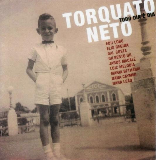 capaCD_TorquatoNeto-992x1024