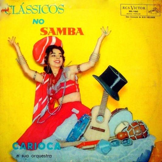 carioca-classicos-em-samba