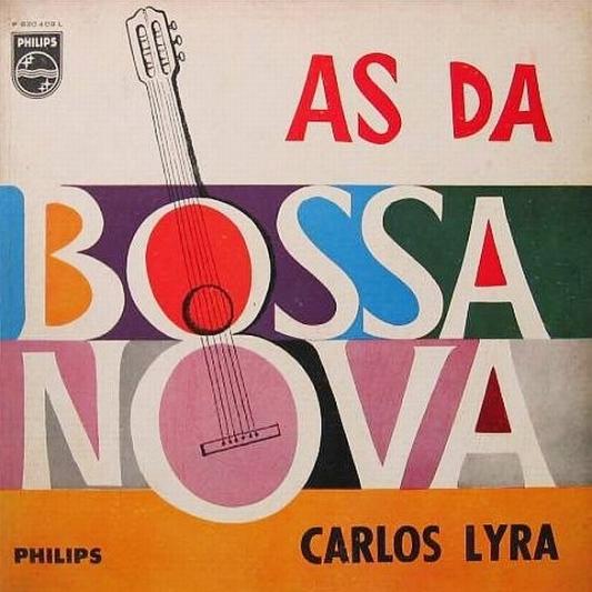 carlos-lyra-e28094-as-da-bossa-nova