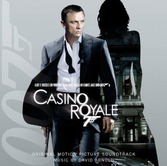 casino-royale-james-bond-soundtrack-b-iext36371582