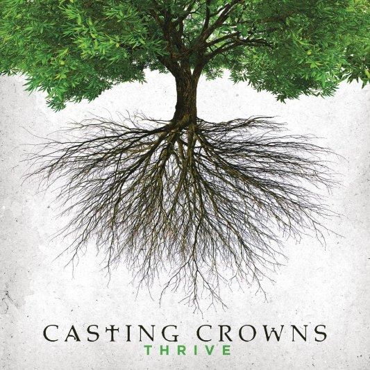 castingcrownsthrive