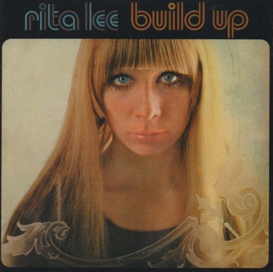 cd-rita-lee-build-up-remasterizado-por-marcelo-froes-D_NQ_NP_17358-MLB20137038724_072014-F