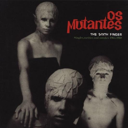 Chaputa-Os-Mutantes-LP
