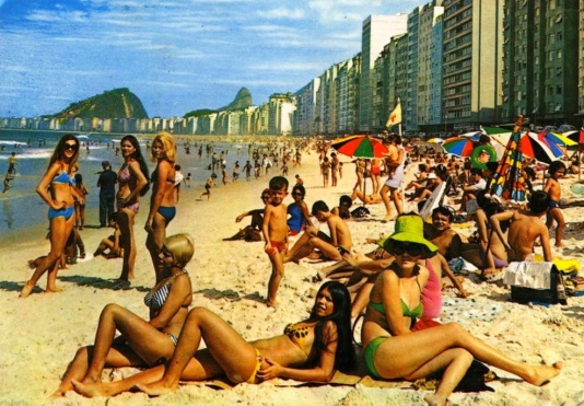 Copacabana-Beach-1960s