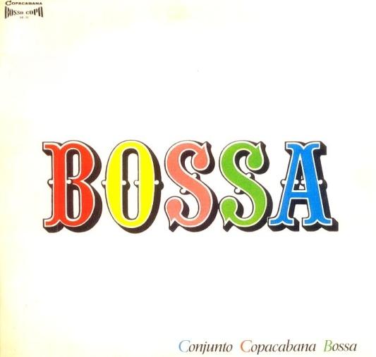 copacabana-bossa-bossa