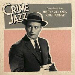 crime-2
