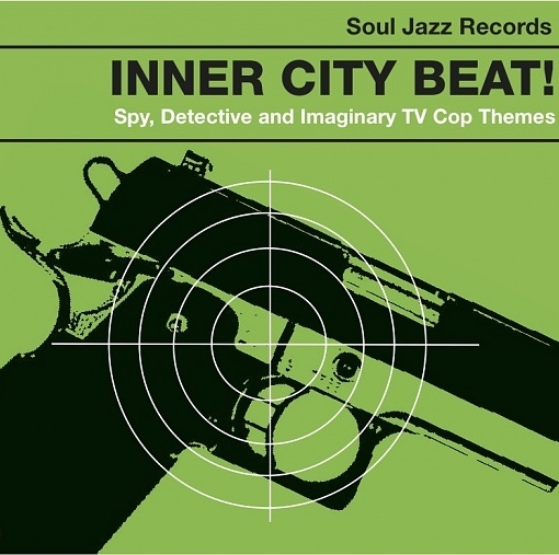 detective-themes-spy-music-and-imaginary-thrillers-inner-city-beat