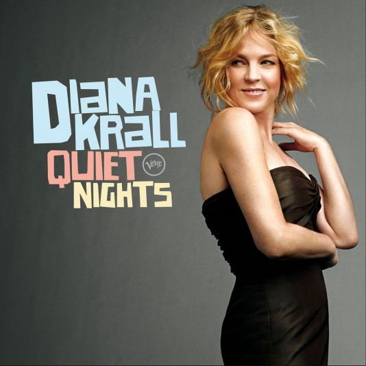 diana_krall-quiet_nights_a