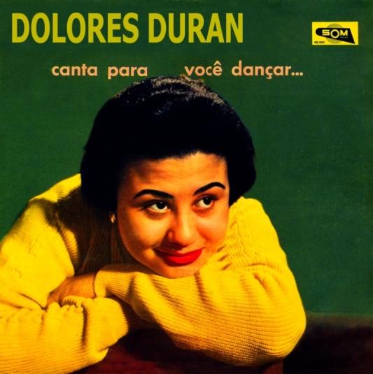 dolores-duran-canta-pra-voce-dancar-1957