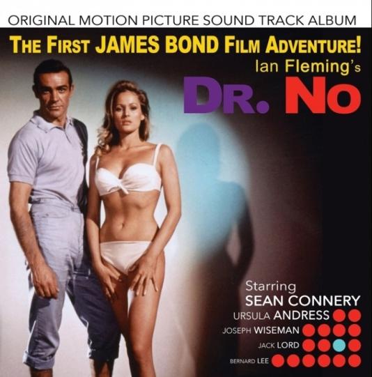 dr-no-james-bond-vinyl-soundtrack-2014-700x700