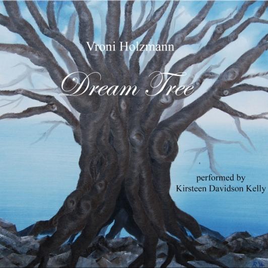 Dream_Tree_Album_Cover