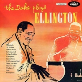 duke_plays_ellington