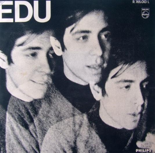 edu-lobo-1967-00