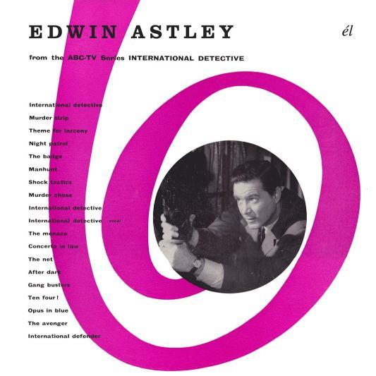 edwin-astley