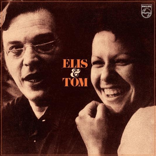 elis--tom-534fd353d83a9