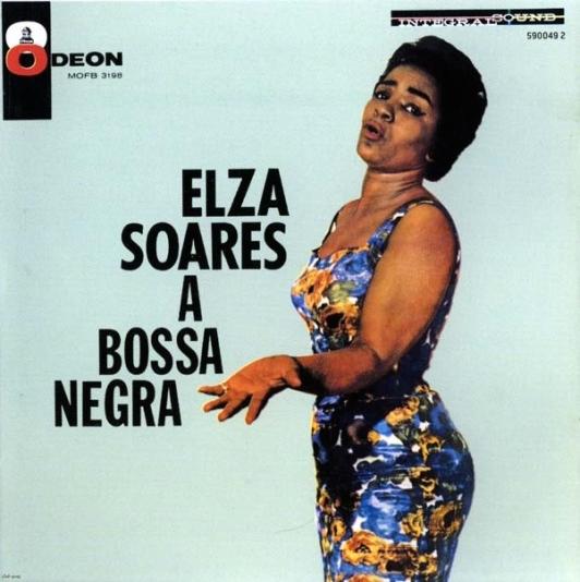 elza-soares-a_bossa_negra