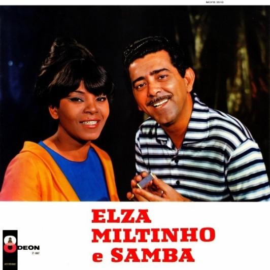 elza-soares-elza-miltinho-e-samba-1967
