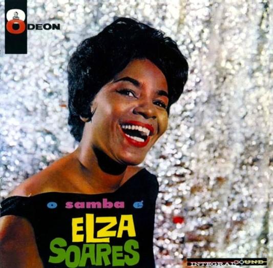 elza-soares-o-samba-e-elza-soares-1961