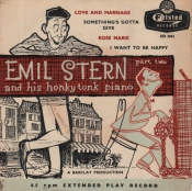 emil-stern-and-his-honky-tonk-piano-love-and-marriage-felsted