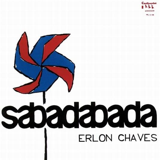 erlon-chaves-e28094-sabadabada1
