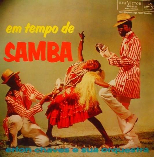 erlon-chaves-em-tempo-de-samba