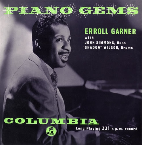 ERROLL_GARNER_PIANO+GEMS-551808