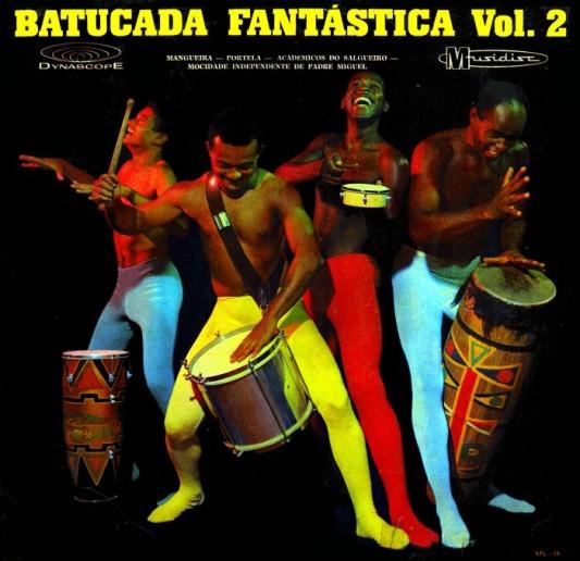 escolas-de-samba-batucada-fantastica-vol-2-1975