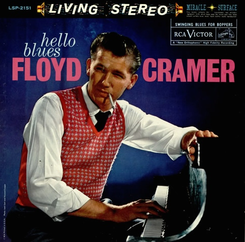 FLOYD_CRAMER_HELLO+BLUES-457619