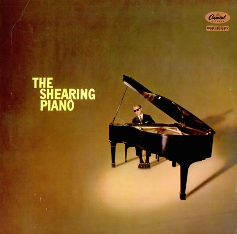 GEORGE_SHEARING_THE+SHEARING+PIANO-512876