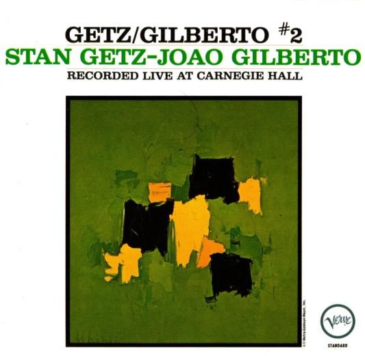 getz-gilberto-2