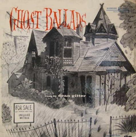 ghost-ballad-cvr-800