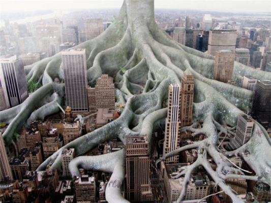 Giant-tree-in-the-city-_ttx2