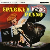 henry-blair-sparkys-magic-piano-part-1-capitol