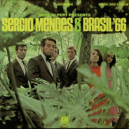Herb-Alpert-Presents-Sergio-Mendes-Brasil-66-cover