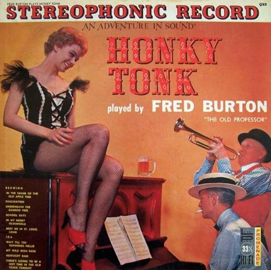 honky-tonk-piano-18